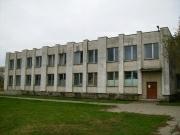 Церковь Серафима Саровского - Лазурный - Краснодар, город - Краснодарский край