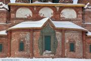 Ярославль. Иоанна Златоуста в Коровниках, церковь