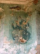 Церковь Рождества Пресвятой Богородицы - Ясенок - Новомосковск, город - Тульская область