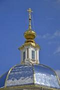 Пронск. Михаила Архангела, церковь