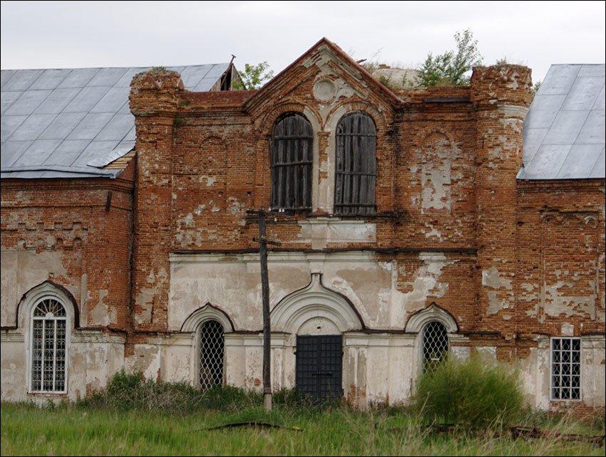 Старые фото бакалды шадринского района