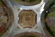 Алабузино. Смоленской иконы Божией Матери, церковь