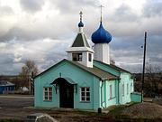 Церковь Николая Чудотворца - Дальнее Константиново - Дальнеконстантиновский район - Нижегородская область