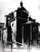 Церковь Михаила Архангела - Чита - Чита, город - Забайкальский край