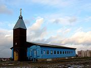 Церковь Рождества Христова - Брест - Брест, город - Беларусь, Брестская область
