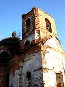 Церковь Николая Чудотворца - Васьковичи - Почепский район - Брянская область