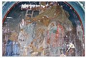 Церковь Вознесения Господня - Алексейцево - Тутаевский район - Ярославская область