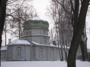 Церковь Рождества Пресвятой Богородицы - Таллин - Таллин, город - Эстония