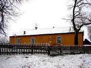 Церковь Димитрия Солунского - Дубровка - Брасовский район - Брянская область