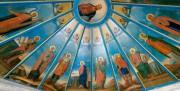 Часовня Рождества Пресвятой Богородицы - Тамбич-Лахта - Плесецкий район - Архангельская область