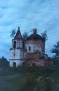Новинки. Казанской иконы Божией Матери, церковь