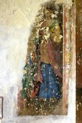 Троицкое. Николая Чудотворца, церковь