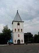 Церковь Казанской иконы Божией Матери - Калинковичи - Калинковичский район - Беларусь, Гомельская область