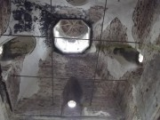 Нижнепетропавловское. Петра и Павла, церковь