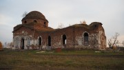 Ярославское. Петра и Павла, церковь