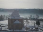 Церковь Николая и Александры, царственных страстотерпцев - Алексин - Алексин, город - Тульская область