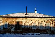 Церковь Михаила Архангела - Клевакино - Алапаевский район (Алапаевское МО и Махнёвское МО) - Свердловская область