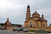 Курганово. Николая Чудотворца, церковь