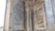 Часовня Николая Чудотворца - Никольское - Камышловский район (Камышловский МР) - Свердловская область
