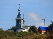 Церковь Михаила Архангела (Успения Пресвятой Богородицы?) - Городец - Городецкий район - Нижегородская область