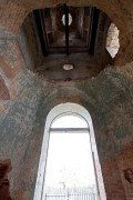 Церковь Флора и Лавра - Клевакинское - Режевской район (Режевской ГО) - Свердловская область