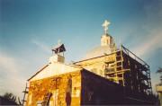 Церковь Рождества Иоанна Предтечи - Кочневское - Белоярский район (Белоярский ГО и ГО Верхнее Дуброво) - Свердловская область