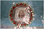 Церковь Покрова Пресвятой Богородицы - Веска - Ильинский район - Ивановская область