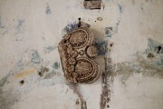 Церковь Рождества Пресвятой Богородицы - Пречистое - Любимский район - Ярославская область