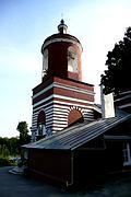 Церковь Спаса Преображения - Лебедянь - Лебедянский район - Липецкая область