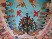 Церковь Бориса и Глеба - Раменское - Раменский район и гг. Бронницы, Жуковский - Московская область