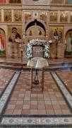 Церковь Троицы Живоначальной - Минск - Минск, город - Беларусь, Минская область