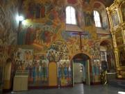 Собор Богоявления Господня - Иркутск - Иркутск, город - Иркутская область
