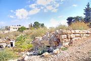 Монастырь св. Модеста - Иерусалим - Новый город - Израиль - Прочие страны