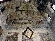 Церковь Покрова Пресвятой Богородицы - Коровново - Солигаличский район - Костромская область