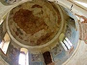 Церковь Казанской иконы Божией Матери (Рождества Христова) - Асовица - Комаричский район - Брянская область