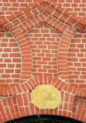 Казанский женский монастырь. Собор Казанской иконы Божией Матери - Рязань - Рязань, город - Рязанская область