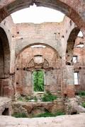 Церковь Покрова Пресвятой Богородицы - Хмелинец - Задонский район - Липецкая область