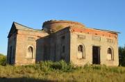 Ивановка. Иоанна Предтечи, церковь