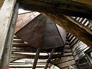 Церковь Покрова Пресвятой Богородицы - Сойдозеро (Гавриловская) - Вытегорский район - Вологодская область