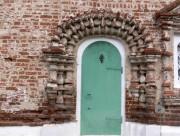 Рязань. Покрова Пресвятой Богородицы в Храпове, церковь