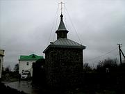 Монастырь Марии Магдалины. Церковь Марии Магдалины - Роговская - Тимашёвский район - Краснодарский край