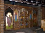 """Церковь иконы Божией Матери """"Умиление"""" - Самара - Самара, город - Самарская область"""