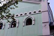 Домовая церковь Успения Пресвятой Богородицы в православном приюте при Николо-Шартомском монастыре - Иваново - Иваново, город - Ивановская область