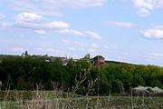 Церковь Симеона Столпника - Никольское - Краснинский район - Липецкая область