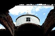 Церковь Николая Чудотворца - Никольское - Краснинский район - Липецкая область