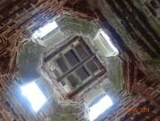 Сухолжино. Троицы Живоначальной, церковь