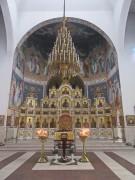 Церковь Софии Слуцкой - Минск - Минск, город - Беларусь, Минская область