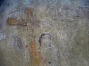 Церковь Казанской иконы Божией Матери - Краснораменье - Ростовский район - Ярославская область