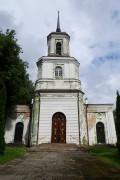 Тарту. Успения Пресвятой Богородицы, собор