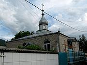 Церковь Пантелеимона Целителя - Карачаевск - Карачаевский район - Республика Карачаево-Черкесия